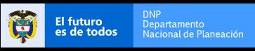DNP-COL